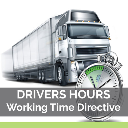 5.1.1_UK-Driver-App-New-Icon-Monday-AM---Drivers-Hours